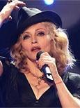 Рекомендую!!!!!!!!!!!! - Страница 2 Madonna